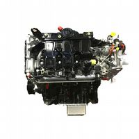 Renault / Vauxhall - R9M408 - R9M413 1.6 Dci Turbo BRAND NEW COMPLETE ENGINE